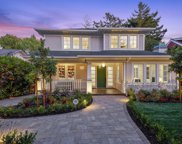 2721 Easton Dr, Burlingame image