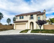 27258 Cloverhurst Place, Canyon Country image