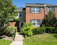 1145 Ivy Hill Drive, Mendota Heights image