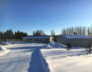 3437 Twp Rd 494, Rural Leduc County image