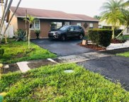 8241 SW 9th Ct, North Lauderdale image