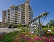 3700 Cantrell Road #307 Unit 307, Little Rock image