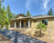 6817  Gray Court, Foresthill image