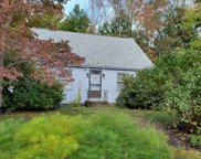 9 Comings Ct, Exeter image