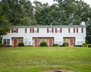 2961 Spruce Circle, Snellville image