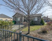 512-514 7th Street, Sparks image