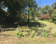 Rockway Drive Unit Lot 9, Chattanooga image