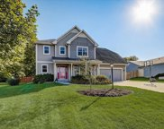 W1153 Waterlilly Dr, Ixonia image