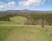 24.17 acres Walnut Falls  Lane Unit #16, Mill Spring image