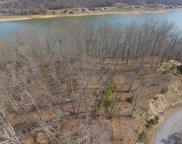 Lot 53 Walnut Bend Drive, Whitesburg image
