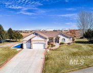 5826 N Hill Haven, Star image