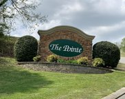 The Pointe, Ringgold image