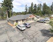 5105 Solberg Drive SW, Lakewood image