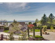1502 SE 78TH  AVE, Vancouver image