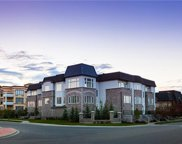 10 Quarry Gate Southeast, Calgary image
