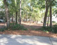 Lot 655 Morrall Dr., North Myrtle Beach image