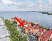2757 Via Cipriani Unit 1130A, Clearwater image
