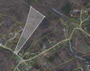 1639 Whites Mill Rd, Maryville image