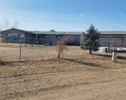 3001 W Road 1, Chino Valley image