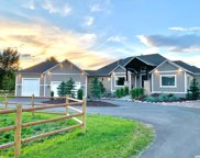 3005 E Country Crossing Rd, Heber City image