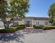 391   N Saltair Avenue, Los Angeles image