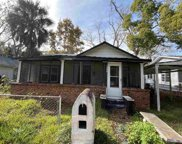 1308 Melvin St, Tallahassee image
