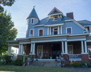 505 E Scott Ave, Knoxville image