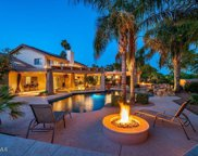 12007 N 62nd Place, Scottsdale image