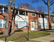 8323 Delmar  Boulevard Unit #2W, University City image