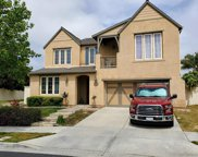 13769     Rosecroft Way, Carmel Valley image