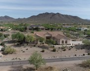 3958 E Villa Cassandra Way, Cave Creek image