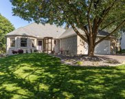 13208 Zion Street NW, Coon Rapids image