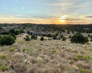 11975 N Triple Crown Trail, Prescott image