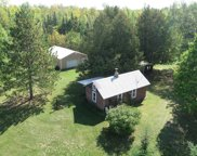 48867 County Road 134, Talmoon image