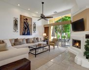 272 Eagle Dance Circle, Palm Desert image
