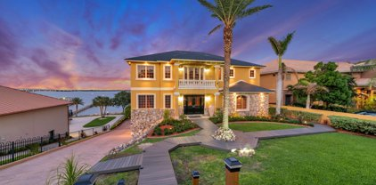 2120 N Indian River Drive, Cocoa