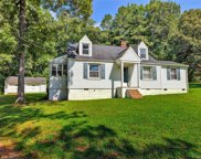 8109 Flannigan Mill  Road, Mechanicsville image
