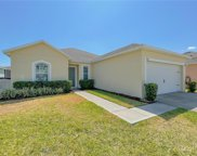 856 Sheen Circle, Haines City image