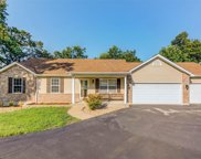 3972 W Swaller W Road, Imperial image