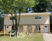 1094 GREEN VALLEY DRIVE, Conyers image