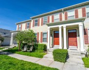 4939 W Calton Ln S, South Jordan image
