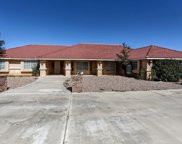 9322 Candlelight Street, Apple Valley image