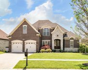 10912 Pebble Creek Drive, Louisville image
