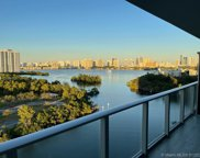 16385 Biscayne Blvd Unit #1003, North Miami Beach image