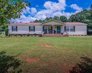 960 Cooley springs School Rd, Chesnee image
