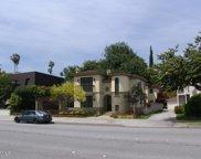 1974     Huntington Drive, South Pasadena image