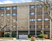 6121 N Sheridan Road Unit #5F, Chicago image