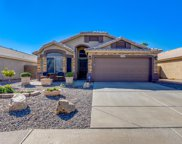 15608 N Ulrich Way, Surprise image