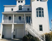 9728 Bay Point Drive, North Norfolk image
