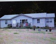 4243 Rockwood  Road, Charlotte image